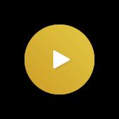 Voir la vidéo de l'association national des producteurs de noisettes
